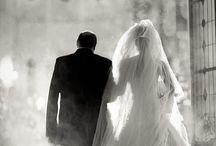 Mariage / Idées mariages de rêve