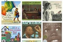 MLK Day & Black History Month
