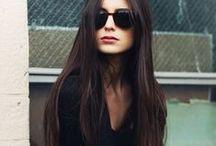I -heart- LONG HAIR