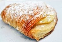Neapolitan Recipes / All the flavors of our cuisine! / by Discover Napoli Destinations