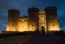 Naples, the capital of the Kingdom / The hidden gems of this beautiful city!