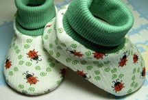 Sewing: baby & kids