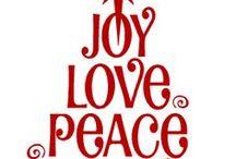 ♥Ideas,crafts,diy´s & printies for Christmast♥ / Inspirations,crafts,diy,printies,....
