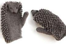 knit it / knit,stricken,knitting