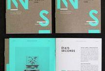Books, Editorial & Prints