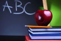 Oxbridge Academy Courses