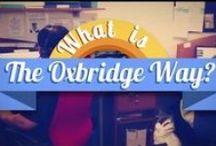 Videos by Oxbridge Academy