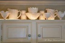 DIY Home decor /