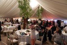 Personal Wedding Venues