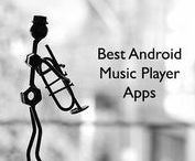 Android Apps and tips / All about Android apps review and random tips.