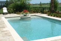 Blogs / Learn about pools and spas in our informative blogs.