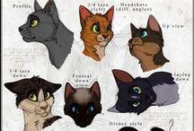 Animais - Desenho