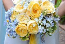ウェディング 装花