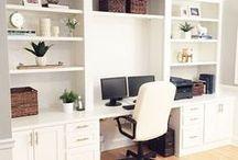Pagony - Living room