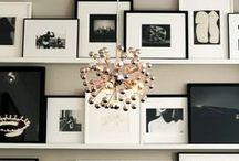 Home Style / by RJ Moya