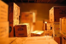 Moving? / by Mullins Realty Group