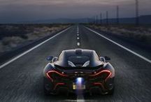 Nice Rides / cars_motorcycles / by Umair Hameed