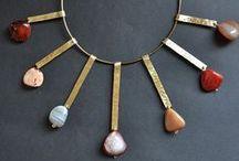 Jewelry / http://www.artquid.com/art/bijoux-t157.html
