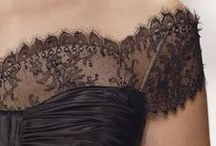 Fashion_Lace