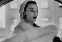 Fashion_Vintage