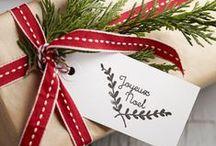 Home_Christmas