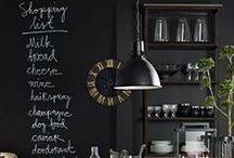 Lifestyle_Mon Petit Café