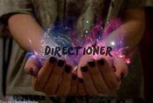 1Directioner / Calling all directioners !!!!!!!!  Invite anyone.  Post all of one direction