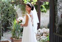 Paphos wedding venue / Book your exclusive use Paphos wedding venue! Visit our website to receive our brochure www.vasiliasweddings.co.uk