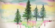 Lydell Quin / Shimmerz Paints Social Media Team Member since 2009