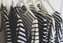 Fashion_Stripes