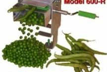 All Things Peas and Corn / Check us out at 855Sheller.com for all your home harvesting needs and more!