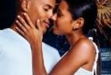 One Magic Moment / Nia Taylor is an ice-queen when it comes to relationships - then she meets sexy banker Damon Bradley. They embark on an old-fashioned love affair – until Damon's ex-fianceè comes knocking.  After a misunderstanding, ia ends their  relationship.  When she realizes Damon is the one, will it be too late?