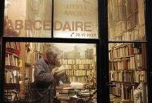 Bookaholic... / knihy, knihy, knihy