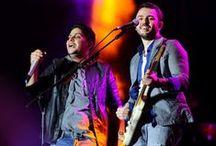 Jorge e Mateus / meus amores!!!!