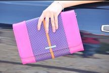 Lovelili bags /  lovelili bags - inspiration - how to wear us