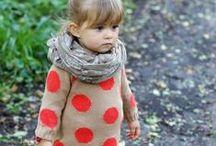 mini-fashion