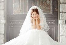 フォトアート & Wedding