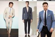 Men's Fashion Ideas