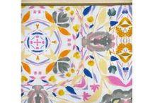 Juego de sábanas Trovador / Juego de sábanas de Trovador Composición 50% algodón 50% poliester Incluye 3 piezas - para cama de 190/200 cm Tejido de alta calidad. Lavar los colores intensos por separado.