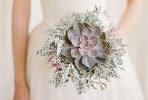 svadba kvety -wedding and flowers / kvetinová výzdoba svadobná