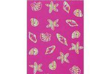 Toallas de playa de la firma Trovador / Diseños exclusivos 100% algodón egipcio máxima absorción y suavidad.