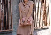 my style / by monica ann