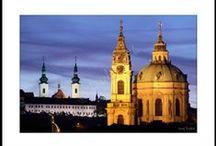 Prague Pictures / Pictures of Prague www.joseffojtikphotography.com