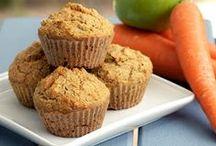 Breakfast / #breakfast #recipes #healthy #low fat #high protein #low sugar #organic #clean food #breakfast bars #breakfast to go #vegan #vegetarian #plant based
