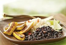 Vegetables / #Vegetable sides #vegetable side dishes #vegetarian #vegan #recipes #eggplant #broccoli #carrots #Brussels sprouts #cauliflower, #green beans