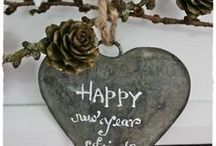 ...happy new year