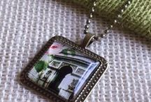 Etsy Fab Finds / What did you find on Etsy that's cool? Share it with us!