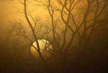 Mgła magiczna