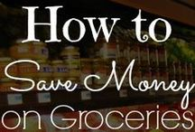 Money-Saving Tips & Tricks