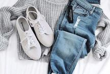 Outfits❤️ / Outfit ideas ! :-)